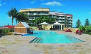 Citigate Sebel Waterfront Reso - Carnarvon Accommodation