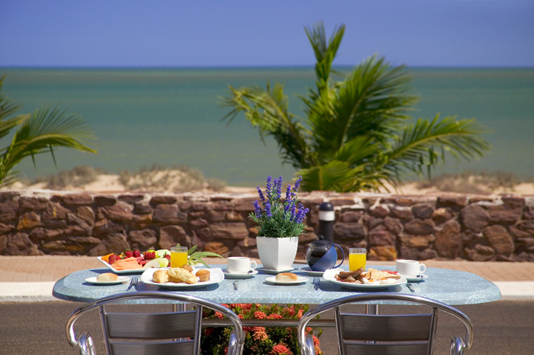 Ibis Styles Port Hedland Hotel - Carnarvon Accommodation