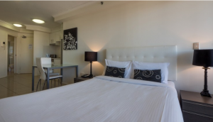 Fiori Apartments - Carnarvon Accommodation