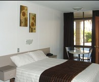 The Edge Hotel - Carnarvon Accommodation
