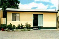 Murray Bridge Oval Cabin And Caravan Park - Carnarvon Accommodation