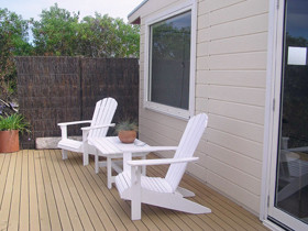 Beachport Harbourmasters Accommodation - Carnarvon Accommodation