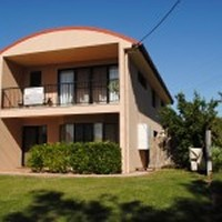 Reef Links Serviced Apartment - Carnarvon Accommodation
