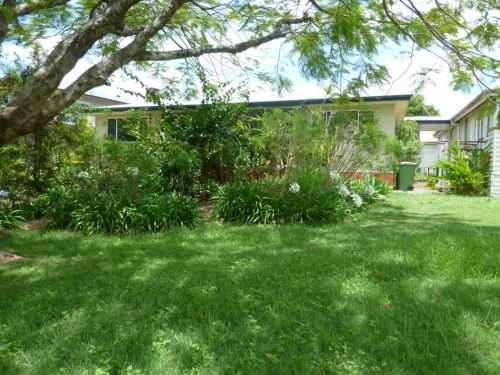 Rosehill Apartments - Carnarvon Accommodation
