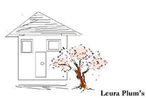 Leura Plums - Carnarvon Accommodation