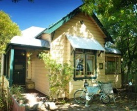 Hidden Gem - Carnarvon Accommodation