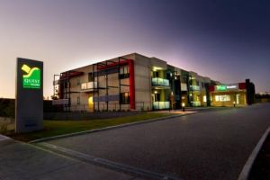 Quest Moorabbin - Carnarvon Accommodation
