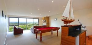 Moonah Ridge Holiday Accommodation - Carnarvon Accommodation
