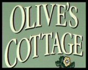 Olive's Cottage - Carnarvon Accommodation