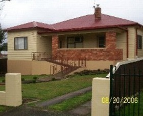 Kings Lodge - Carnarvon Accommodation