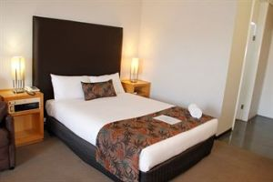 Sandown Regency - Carnarvon Accommodation