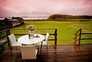 Taren Point Beach House
