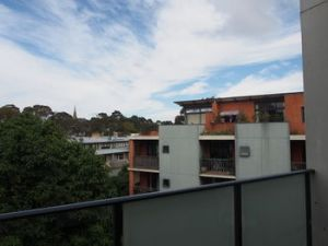 Atelier Serviced Apartments - Carnarvon Accommodation