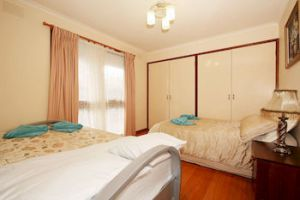 40 Thames Holiday Unit - Carnarvon Accommodation