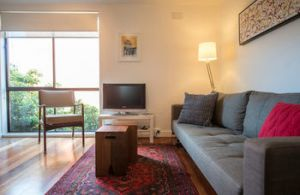 Apartment2c - Carnaby - Carnarvon Accommodation