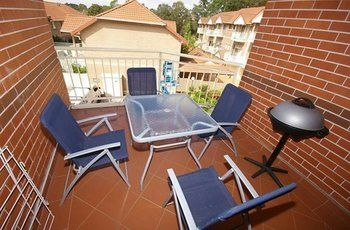 North Ryde 37 Cull Furnished Apartment - Carnarvon Accommodation