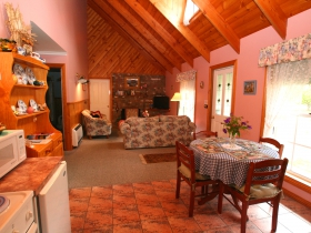 Rosebank Cottage Collection - Carnarvon Accommodation