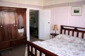 King Island Green Ponds Guest House  Cottage BB - Carnarvon Accommodation