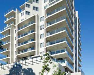 The Sebel South Brisbane - Carnarvon Accommodation