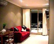 Forresters Beach Bed  Breakfast - Carnarvon Accommodation
