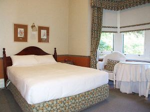 Jenolan Caves - Carnarvon Accommodation
