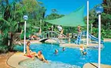 Active Holidays One Mile Beach - Carnarvon Accommodation