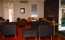 Club House Hotel Yass - Yass - Carnarvon Accommodation