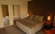 Mercure Maitland - Rutherford - Carnarvon Accommodation