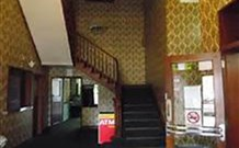 Royal Hotel Dungog - Carnarvon Accommodation