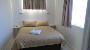 Gateway Lifestyle Beachfront - Carnarvon Accommodation
