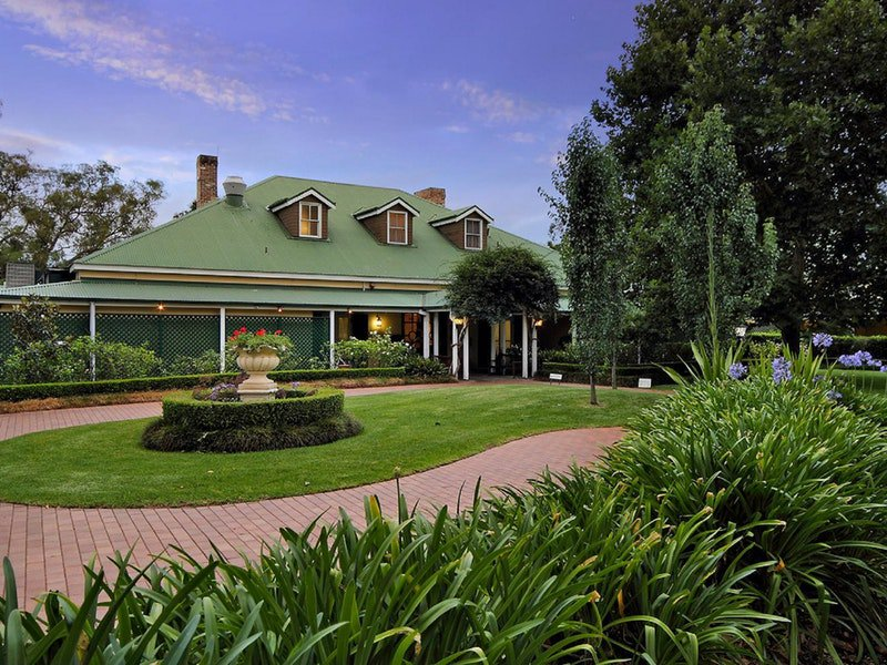 The Guest House - Carnarvon Accommodation