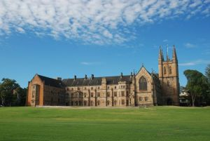 University Stays - Carnarvon Accommodation