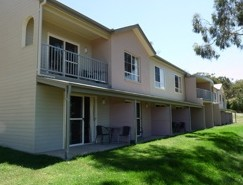 Bathurst Goldfields Hotel - Carnarvon Accommodation