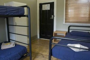 The Nunnery - Carnarvon Accommodation