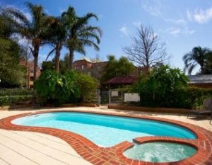 Quest Royal Gardens - Carnarvon Accommodation