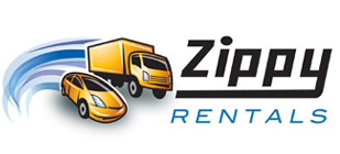 Zippy Rentals - Canning Vale