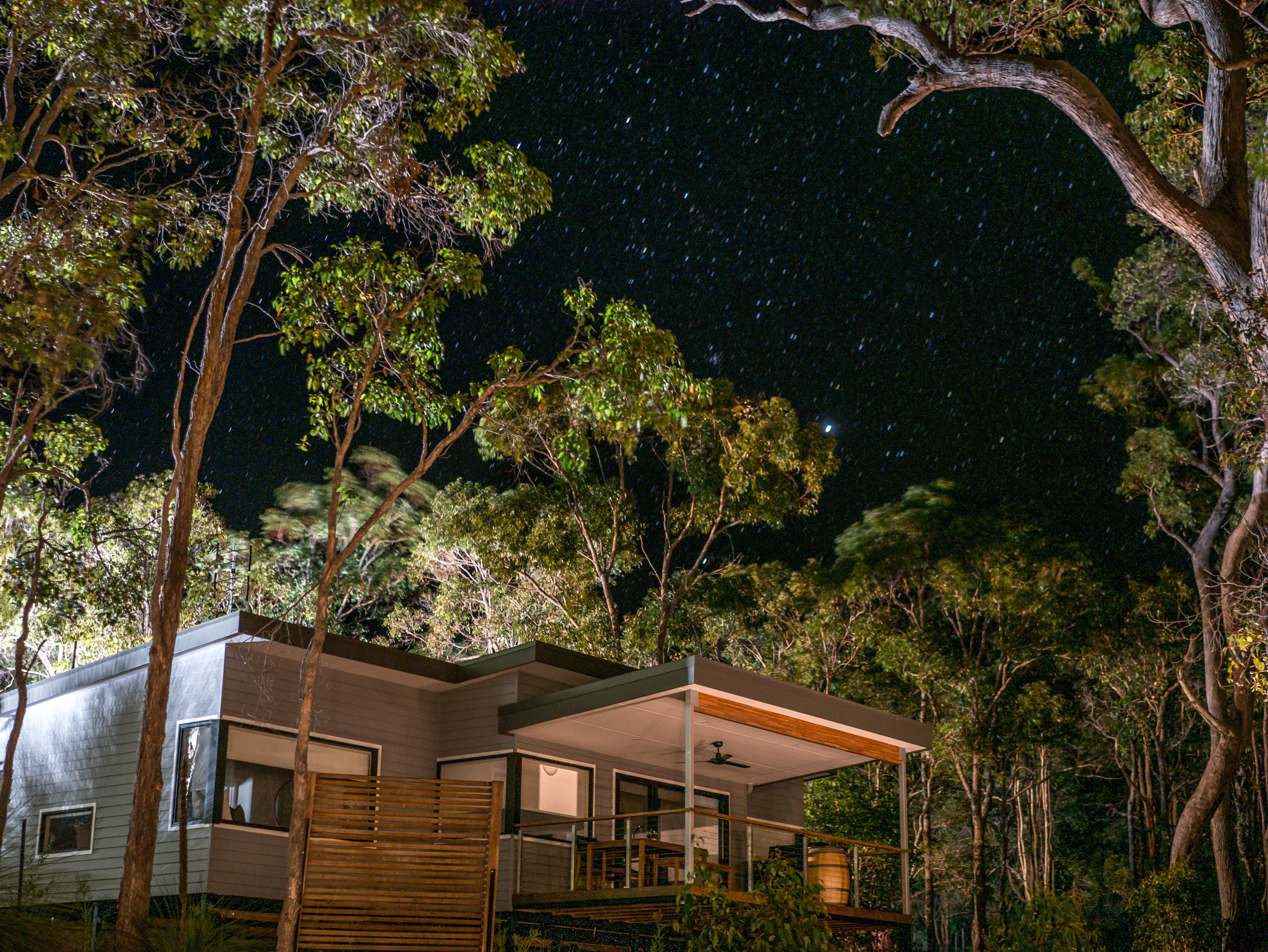 Bina Maya Yallingup Escape - Carnarvon Accommodation