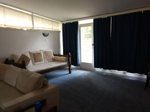 Blue Rama Narrandera - Carnarvon Accommodation