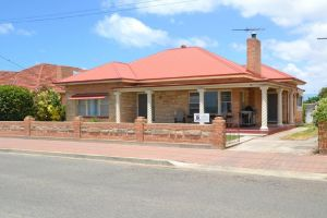 Bayview at Stansbury - Carnarvon Accommodation