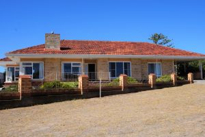 La Vita - Carnarvon Accommodation