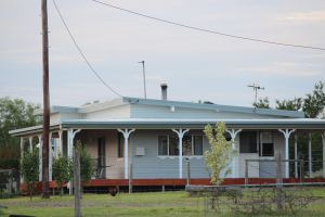 Linga Longa Farm Wingham - Carnarvon Accommodation