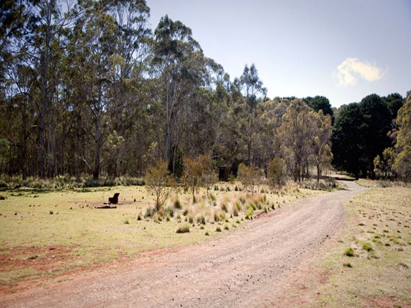 The Pines campground - Carnarvon Accommodation