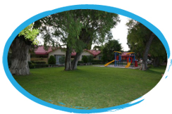 Busselton Villas and Caravan Park - Carnarvon Accommodation