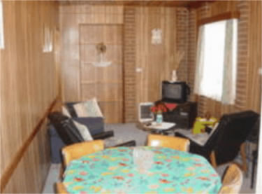 Dunsmore Holiday Unit - Carnarvon Accommodation