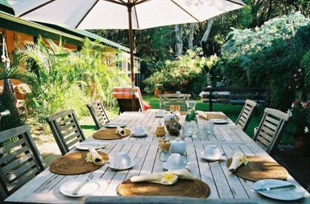 Botaba Bed And Breakfast - Carnarvon Accommodation