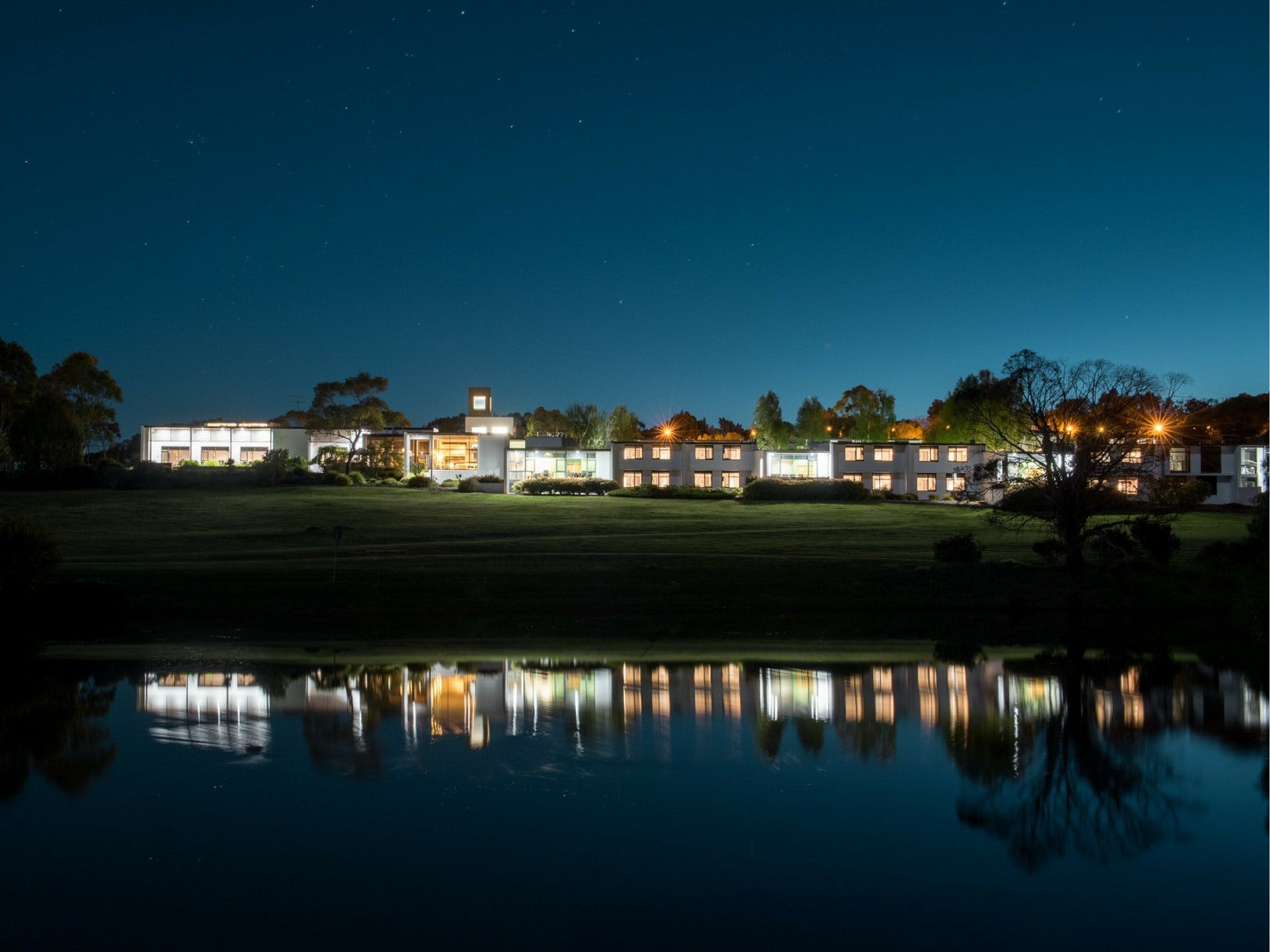 Waurn Ponds Estate - Carnarvon Accommodation