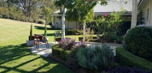 Little Britton Luxury Accommodation - Carnarvon Accommodation