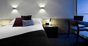Tyrian Serviced Apartments - Carnarvon Accommodation