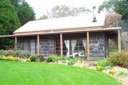 The Studio Bed and Breakfast - Carnarvon Accommodation