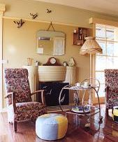 Cruzin the 50s 60s Bed and Breakfast - Carnarvon Accommodation